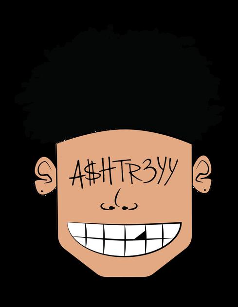 ashtreyy-logo-draft-2-02png