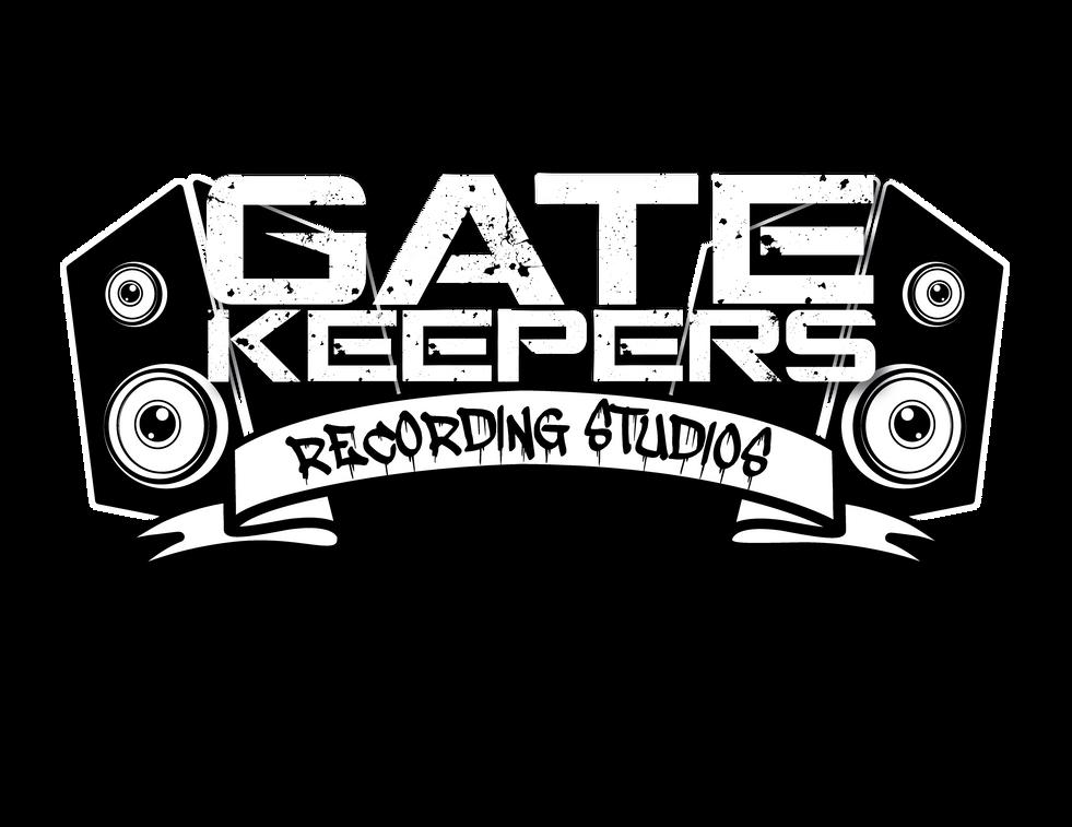 gate-keepers-speakers-logo_speaker-logo