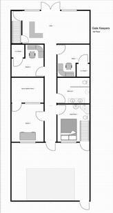 gk-venue-floorplanpng