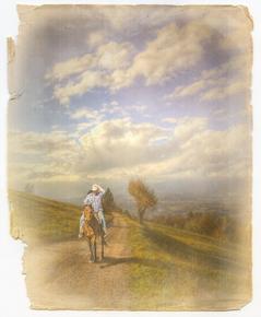 Vintage Cowboy 1.png