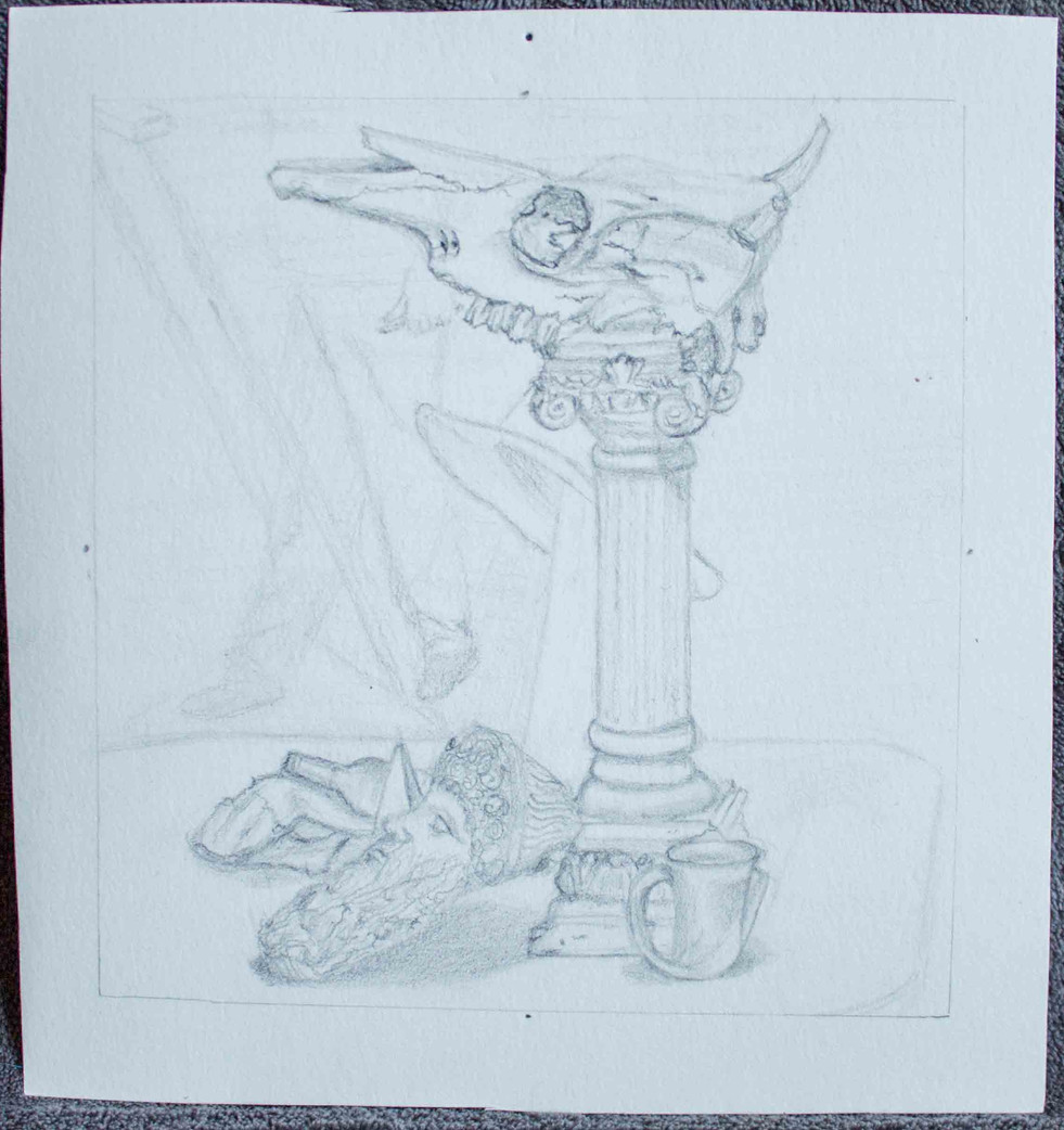 drawings-13jpg