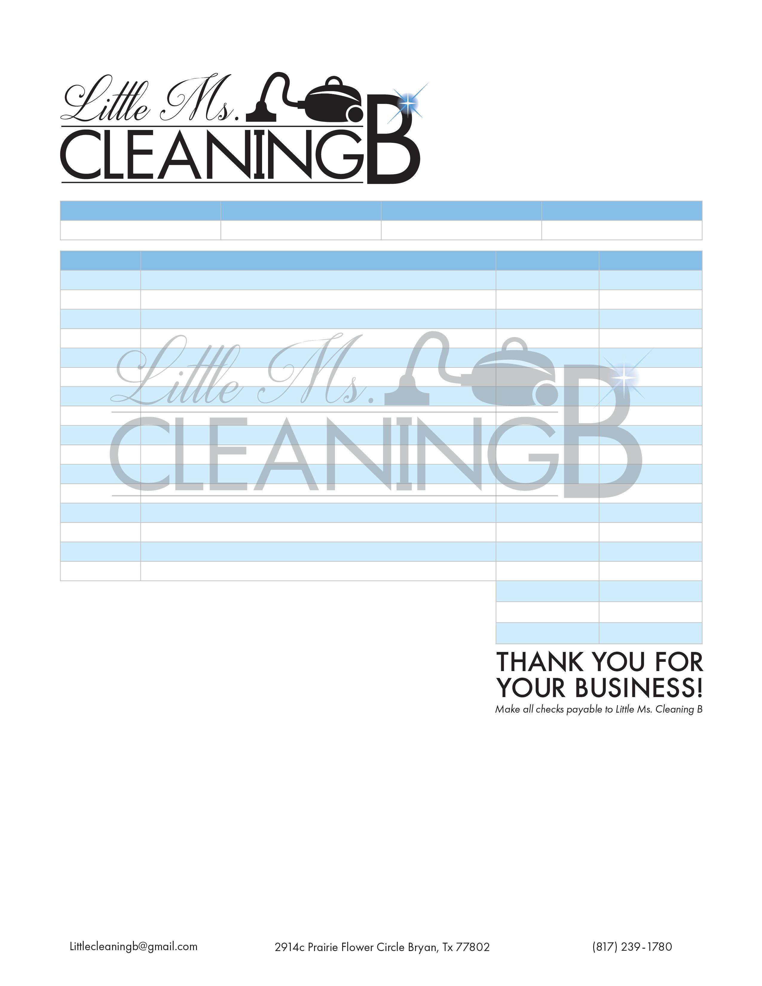 LMCB Invoice Background