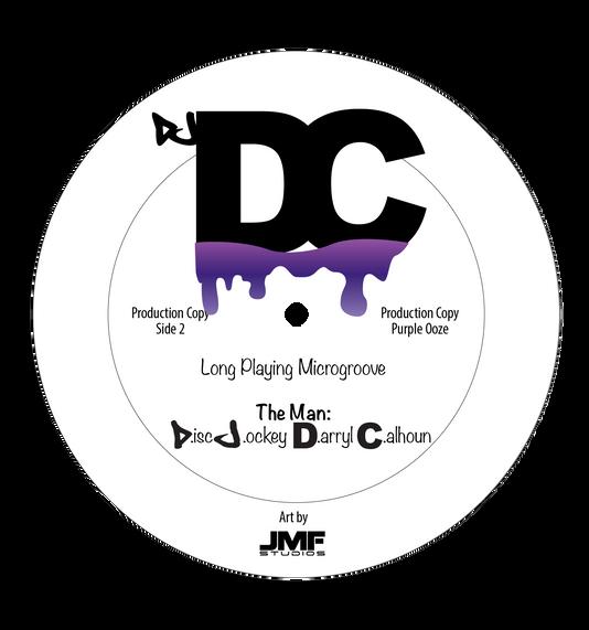 vinyl-record_sticker-new-purple-oozepng