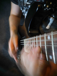 MoMusic-8.jpg
