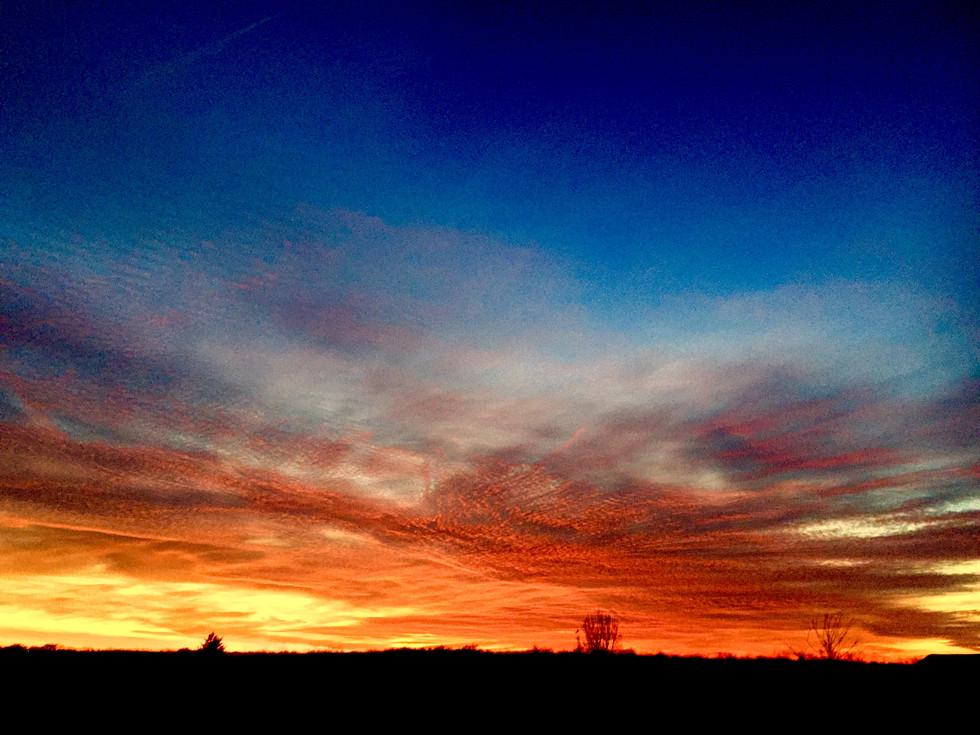 southern-kansas-sunsetjpg