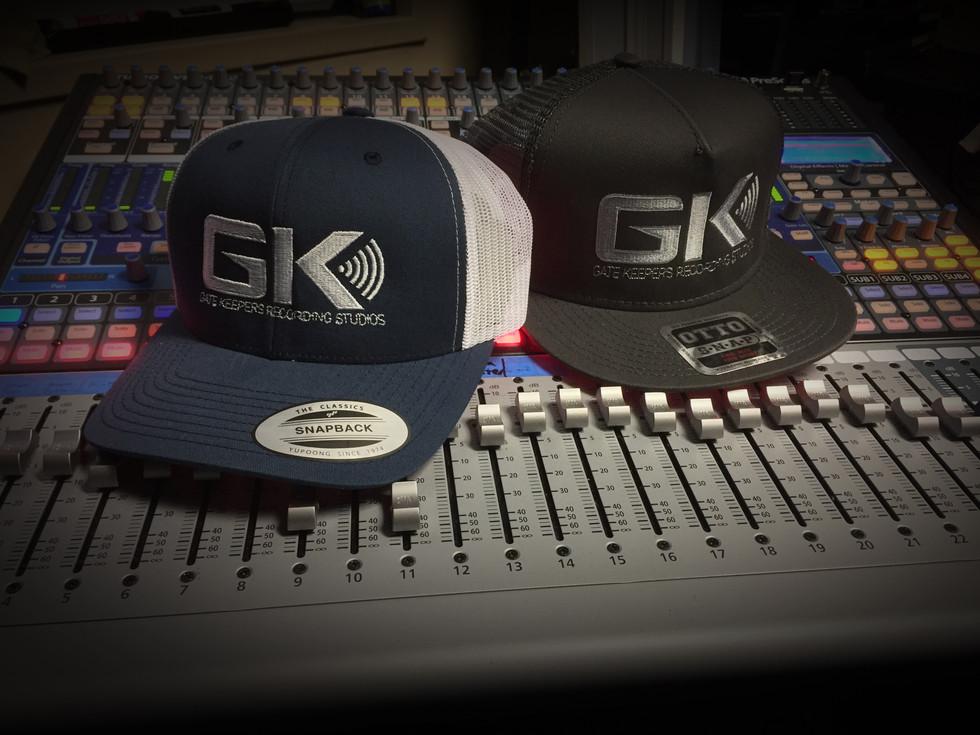 hats-on-mixerjpg