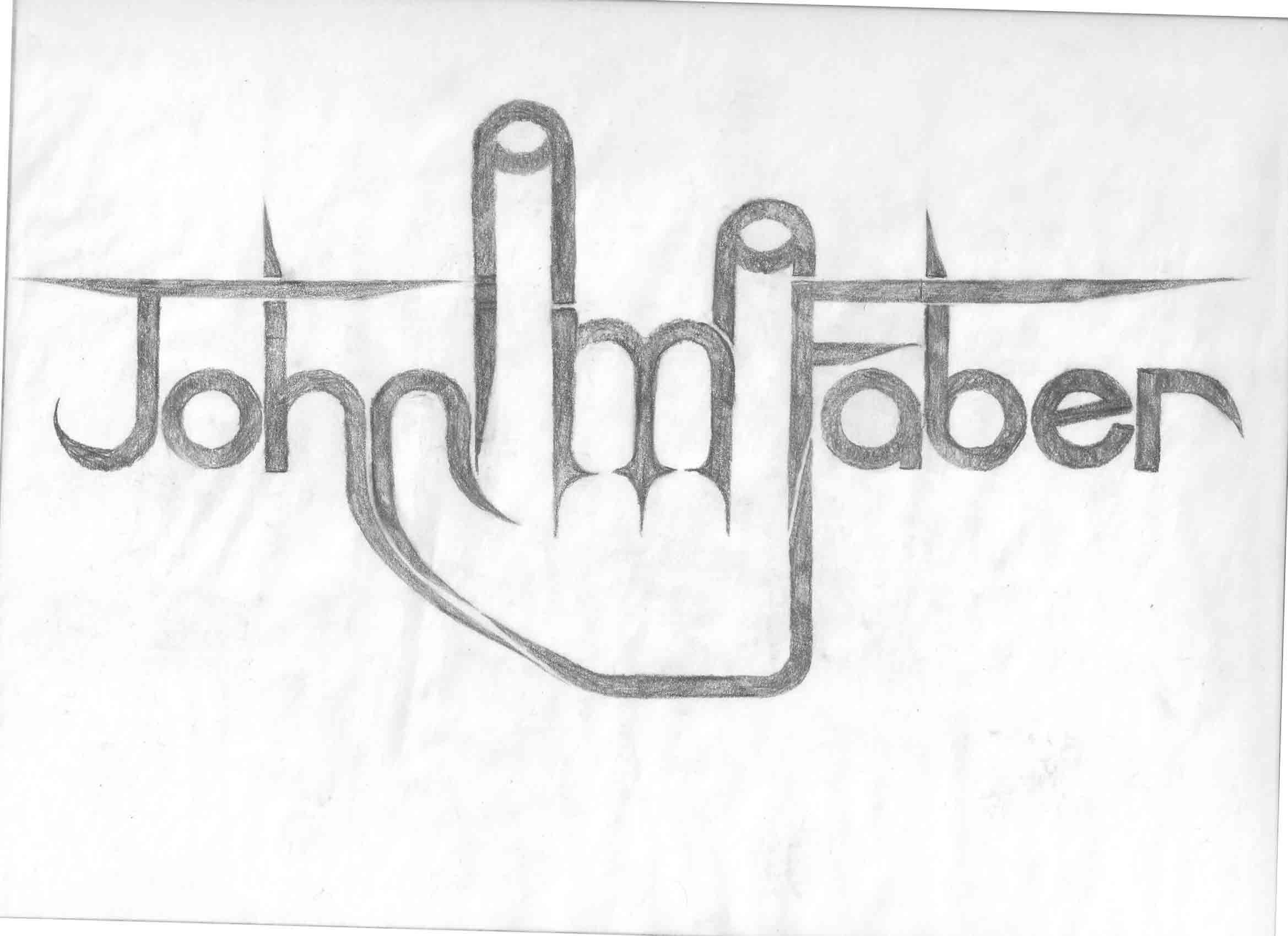 Name Logo-2