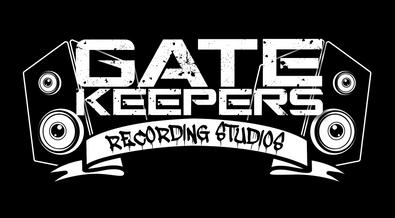 gate-keepers-speakers-logo-black_speaker