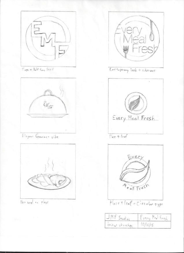 sketches-scanjpg