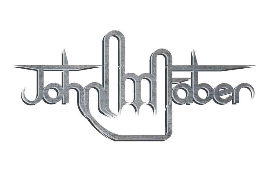 Name Logo-4