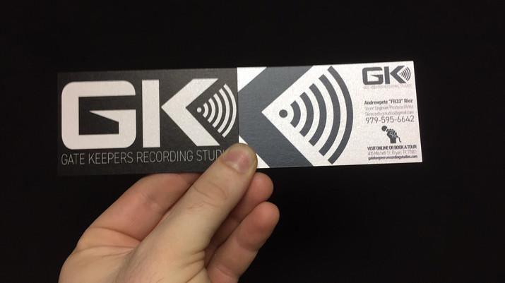 gk-design-printed1jpg
