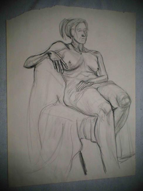 drawings-29jpg