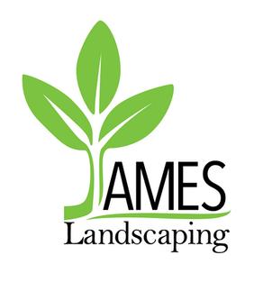 James Landscaping