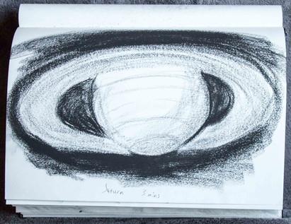 drawings-8jpg