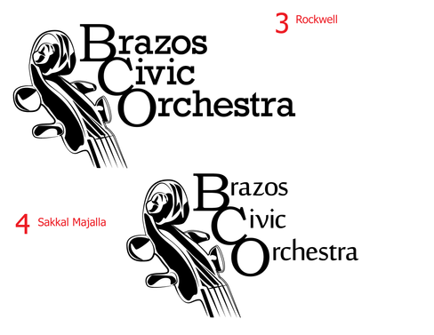 brazos-civic-orchestra-02png
