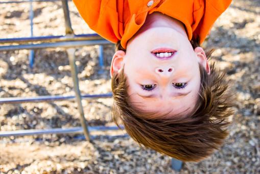 playground-photoshoot-2