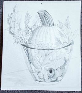 drawings-14jpg