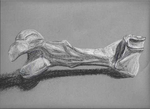 drawings-18jpg