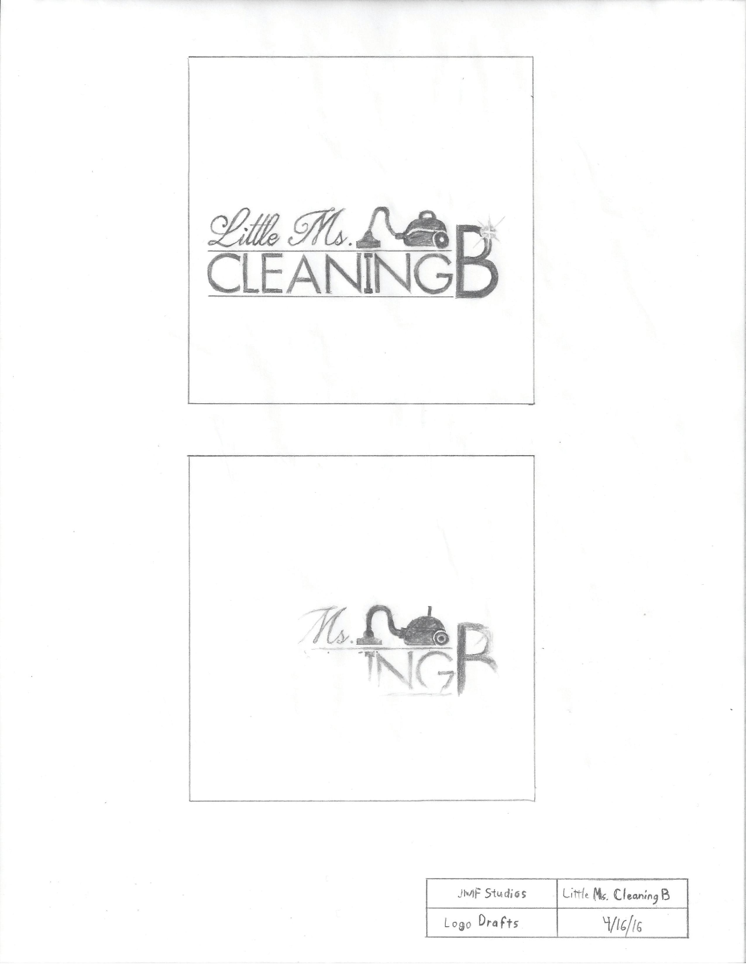 LMCB Sketch Thumbnails