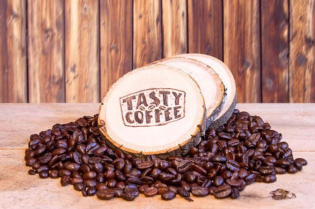 TastyCoastersPhotoshop.jpg