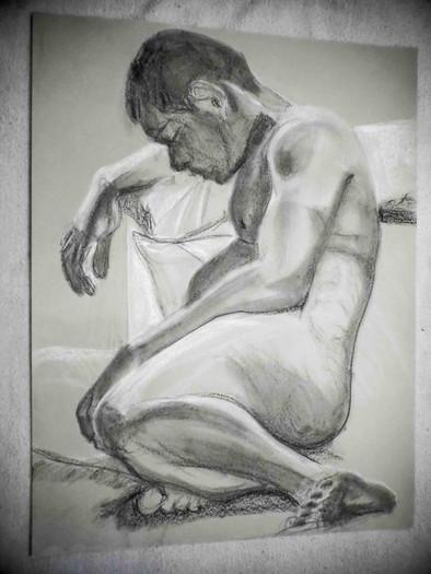 drawings-16jpg