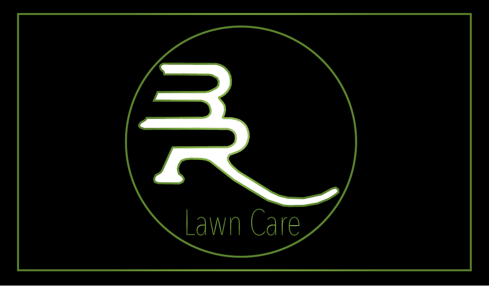 br-lawn-care_backpng