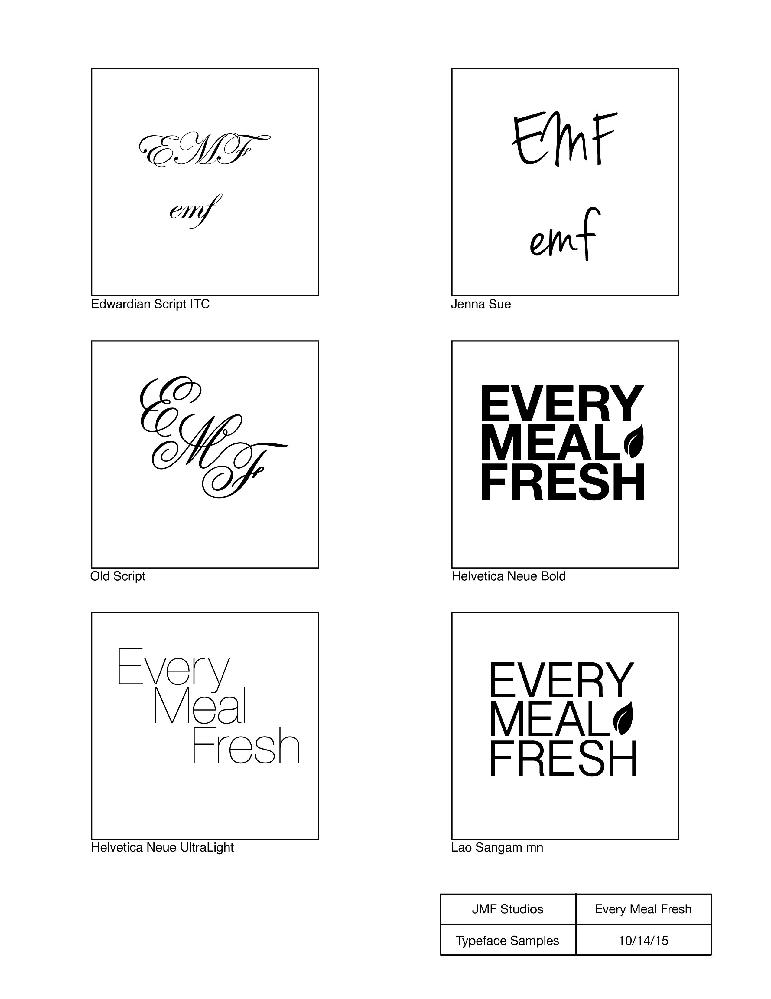 EMF Thumbnail Sheet-01