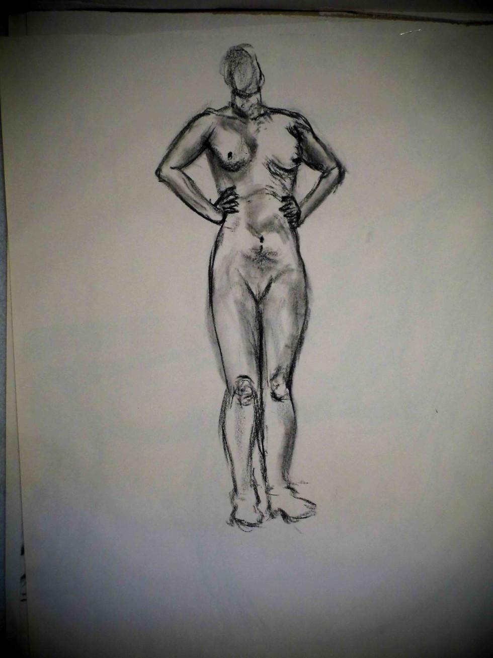 drawings-21jpg