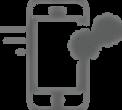 Ativo 4controle pelo app.png