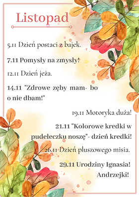Listopad.png