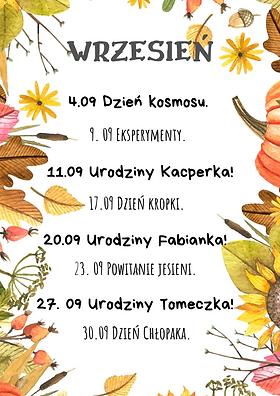 Wrzesień (1).png
