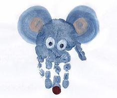 mysz.jpg
