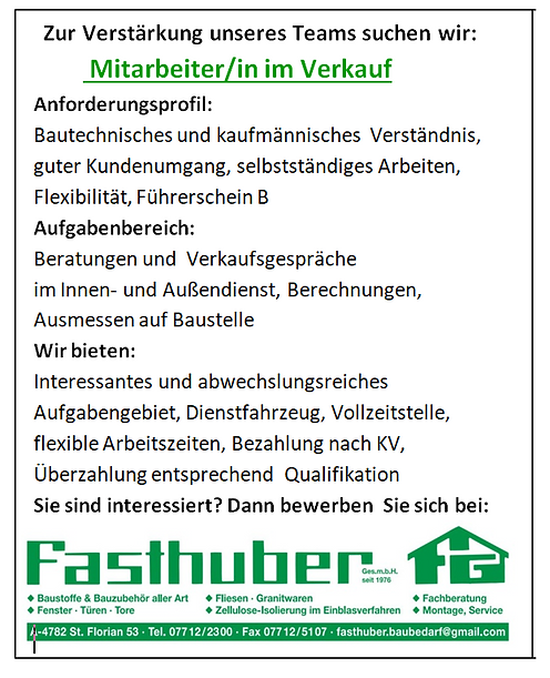 Fasthuber.PNG