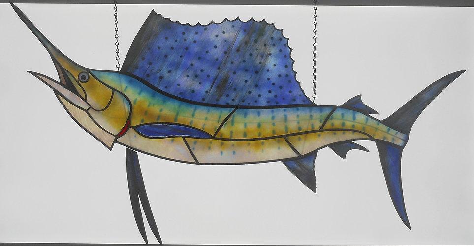 Fused Sailfish 41 Back Lit.JPG