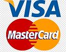 png-clipart-visa-mastercard-logo-visa-ma
