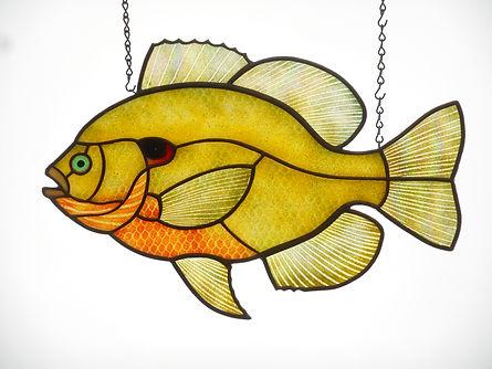Redear Sunfish.jpg