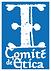 LOGO COMITÉ.png