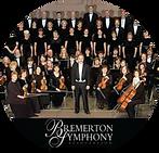 bremerton circle altered.png