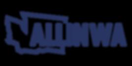 AllinWA-Logo_blue.png