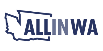 AllinWA-Logo_blue.png