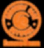 STAMP_Emerging Member (web-transparent)
