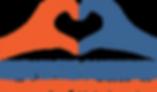 UnityCommunity_Logo.png