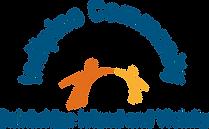 Indipino logo.png