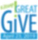 great give logo final 2019 white base.pn