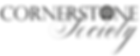 logo final 2019.png