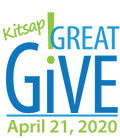 2020 great give logo final 2.png