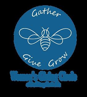 WGC logo words in circle-04-05.png