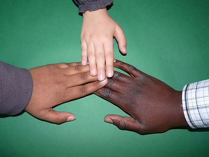 Canva - Hands of Children.jpg
