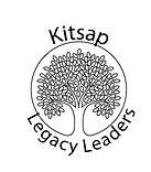 legacy-leaders-web2.jpg