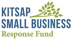 kitsapsmallbusiness-fund-logo